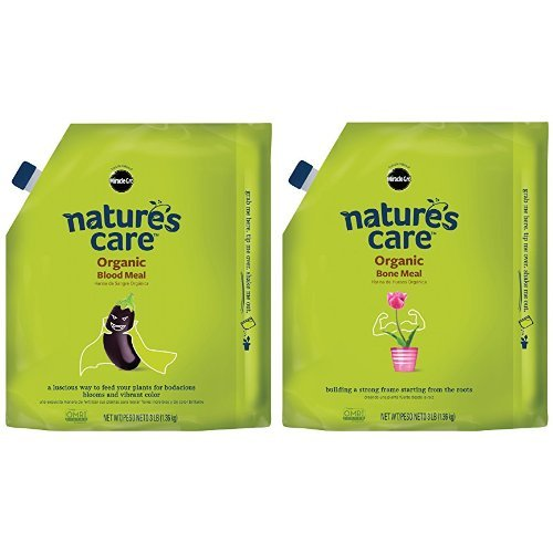 miracle-gro-natures-care-organic-meal-bundle-bone-blood-meal