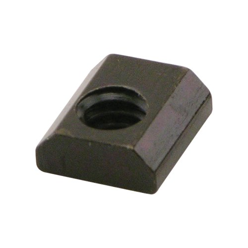 80/20 Inc 10 Series 3204 Standard Slide-In T-Nut 1/4-20