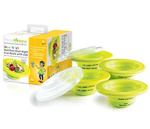 best-hilfe-fur-ihr-kind-zeigen-n-tell-nutrition-start-right-schale-von-prazise-portionen-set-von-4-k