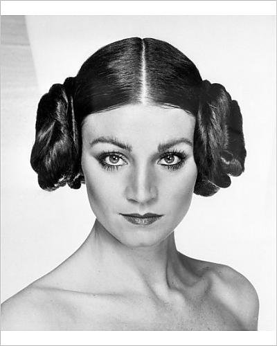 photographic-print-of-star-wars-hairstyle-london