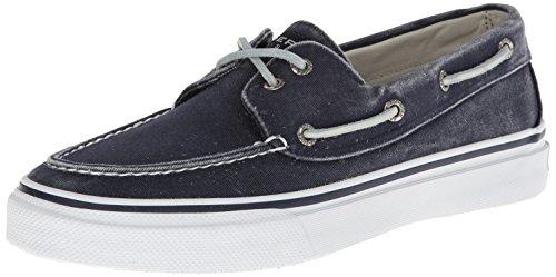Sperry Top-Sider  561530,  Sneaker Uomo, blu (blu (navy)), 44 EU