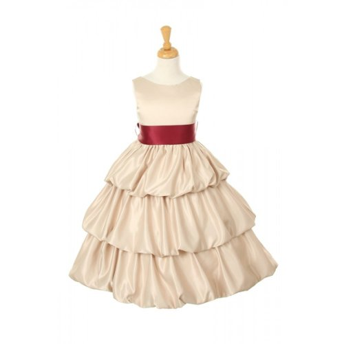 Toddler Couture Clothing front-1077567