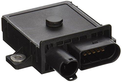 Genuine GM 97379635 Glow Plug Controller (Glow Plug Control Module Duramax compare prices)