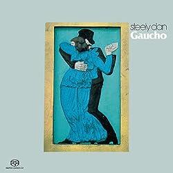 Gaucho (Hybr)