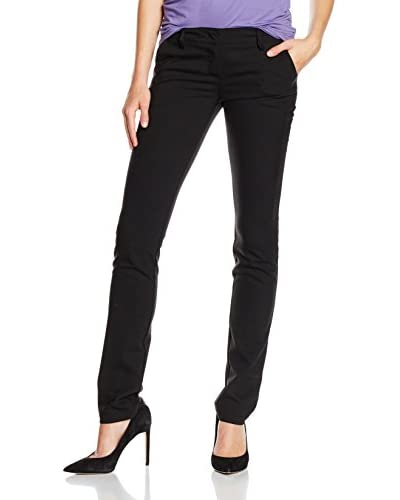 Versace Jeans Pantalone