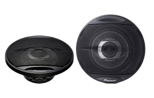 Pioneer TS-G1011i 2-Wege Koaxial Auto-Lautsprecher