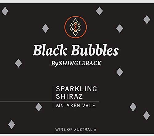 nv-shingleback-black-bubbles-sparkling-shiraz-mclaren-vale-australia-750-ml