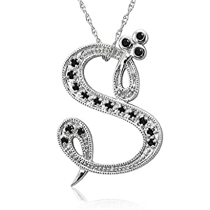 s alphabet in diamond  صور حرف s - اجمل