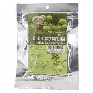 Thai Tea Bags