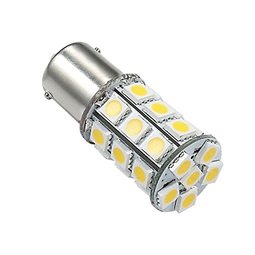 Green Value 25002V Led Replacement Light Bulb Base Tower