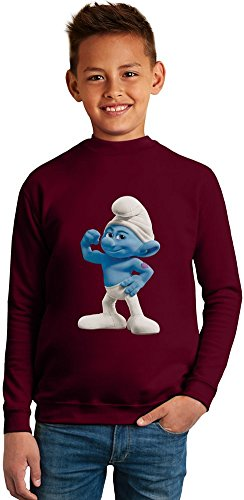 hefty-original-character-superb-quality-boys-sweater-by-true-fans-apparel-50-cotton-50-polyester-set