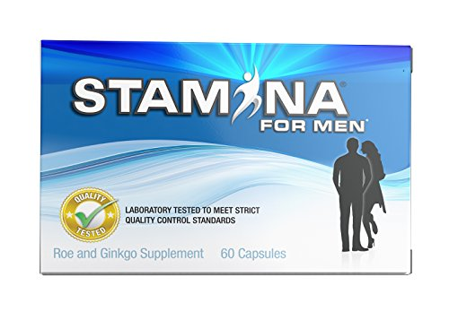 STAMINA-FOR-MEN-Pharmacist-Formulated-Male-Performance-Capsules-to-Boost-Endurance-and-Enhance-Desire