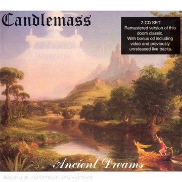 Candlemass - Essential Doom - Zortam Music