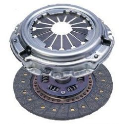 EXEDY 16805 Racing Clutch Kit