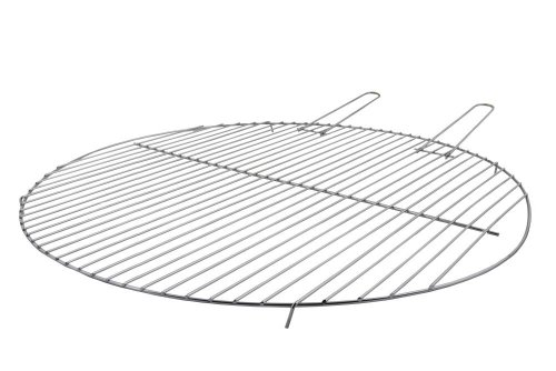 Esschert Design Ff155 Barbecue Grid