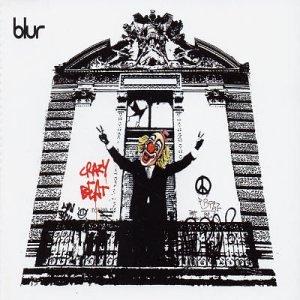 Blur - Crazy Beat - Zortam Music