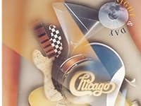 「ムーンライトセレナーデ {moonlight serenade}」『シカゴ {chicago}』