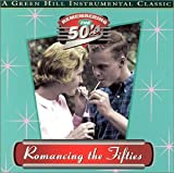 echange, troc Sam Levine, Jack Jezzro - Romancing the Fifties