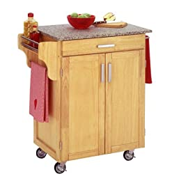 28 Portable Kitchen Island Target Portable Kitchen Island