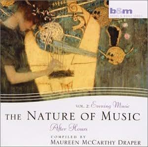 Nature of Music 7