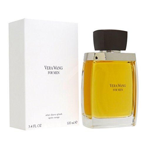 vera-wang-by-vera-wang-for-men-aftershave-34-oz