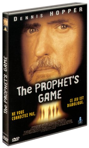 the-prophets-game
