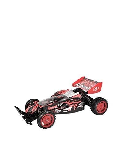 Newqido ET3475 - Der Buggy Scorpion schwarz