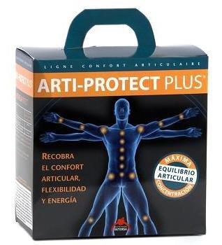 intersa-arti-protec-plus-de-45-perles