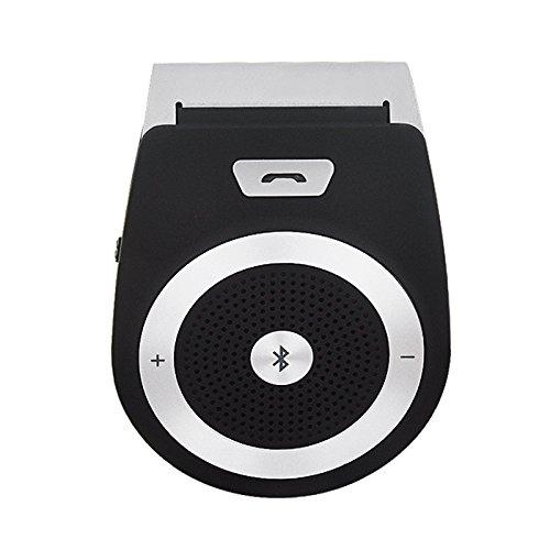 Bluetooth In Car Speakerphone