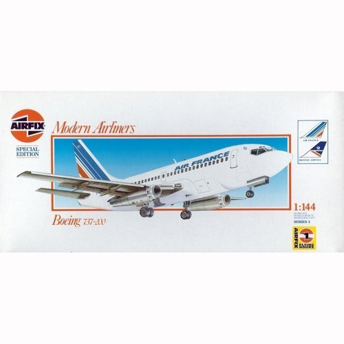 boeing-737-200-1144-air-france-or-british-airways-by-airfix