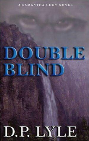 Double Blind (Samantha Cody, #2)