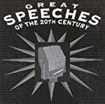 Great Speeches - Box