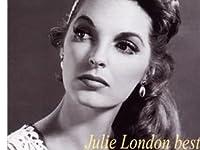 「あなたと夜と音楽と {you and the night and the music}」『ジュリー・ロンドン {julie london}』