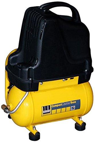Schneider Druckluft Kompressor CPM 150-8-6 WOF Base, A202002