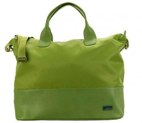 hadaki-hamptons-tote-piquat-green-by-hadaki