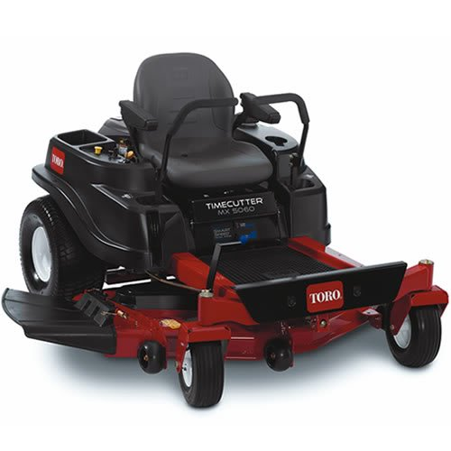Toro Time Cutter MX5060 50