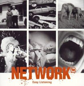 network-easy-listening