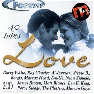 Forever - Love