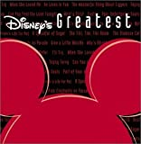 Disney's Greatest 3