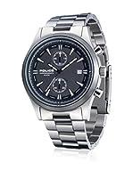 Police Reloj de cuarzo Man Fuel 45 mm