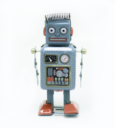 retro-classic-wind-up-robot-japan-circa-1940s