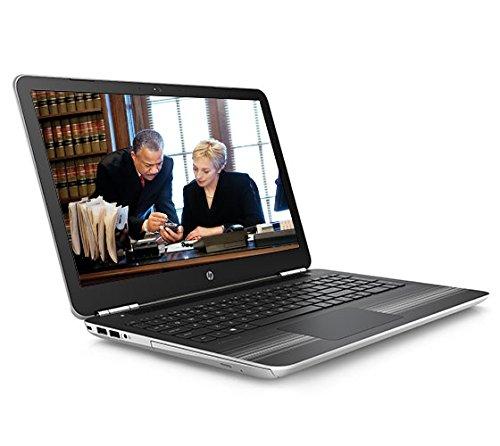 HP-15-AU003TX-156-inch-Laptop-Core-i5-6200U8GB1TBWindows-10-Home2GB-Graphics-Natural-Silver