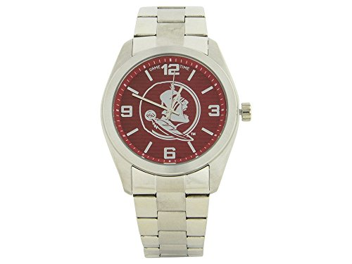 Florida State Seminoles Game Time Pro Elite Series Watch
