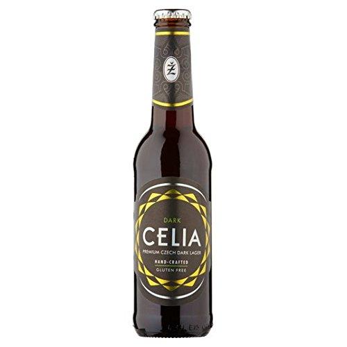 celia-fonce-gluten-lager-gratuit-330ml