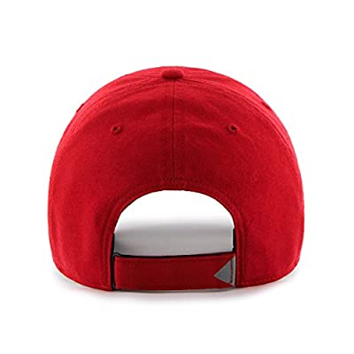 NFL React Clean Up Hat