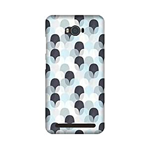 Asus Zenfone Max Perfect fit Matte finishing Motif Pattern Mobile Backcover designed by Aaranis (Pink) Perfect fit Matte finishing Motif Pattern Mobile Backcover designed by Aaranis (Multicolor)