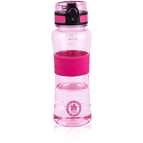 ion8-trinkflasche-fur-sportler-ultimate-rosa-550ml-i8550pin