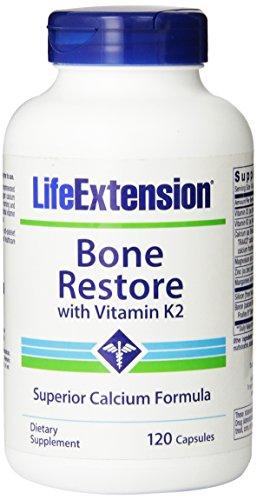 life-extension-ripristino-dellosso-vitamina-k2-120-capsule