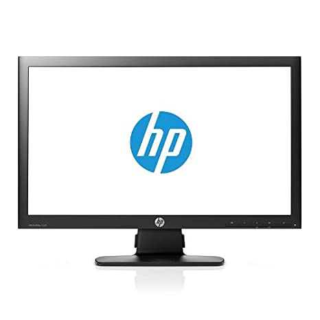 "HP ProDisplay P201 Ecran PC 20 "" (50.8 cm) 1600 x 900 5 milliseconds"