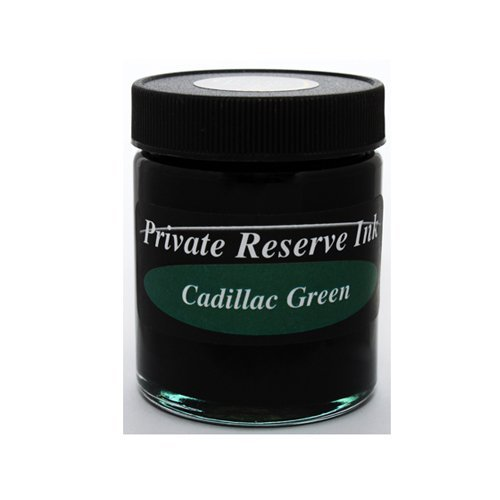 private-reserve-66ml-cadillac-green-bottled-ink-pr-48-cg-by-private-reserve